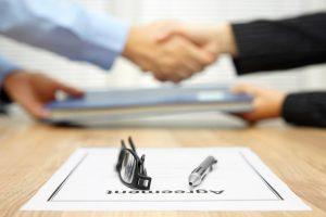 arbitration-mediation