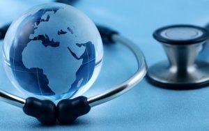healthcare-image-adli-law