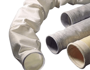 We sell world-class dust collector filter bags.