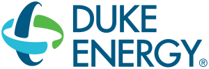 duke_energy_logo-svg