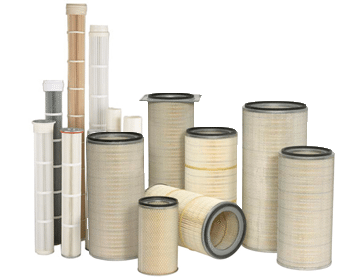 Buy pleated filter cartridges today.