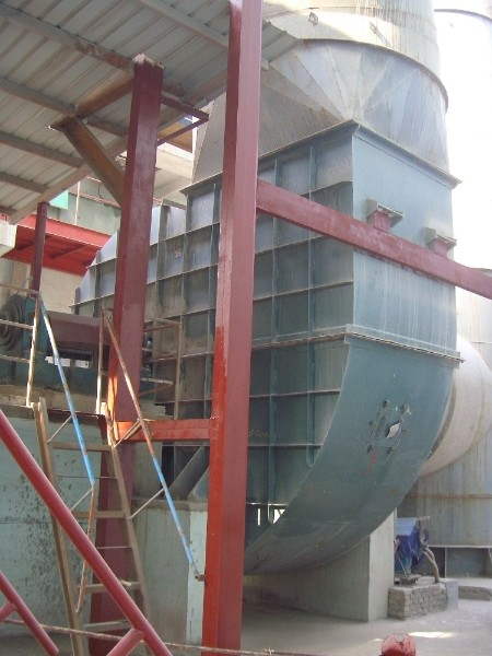 Industrial Blowers Suppliers : Industrial blower dust collector manufacturers