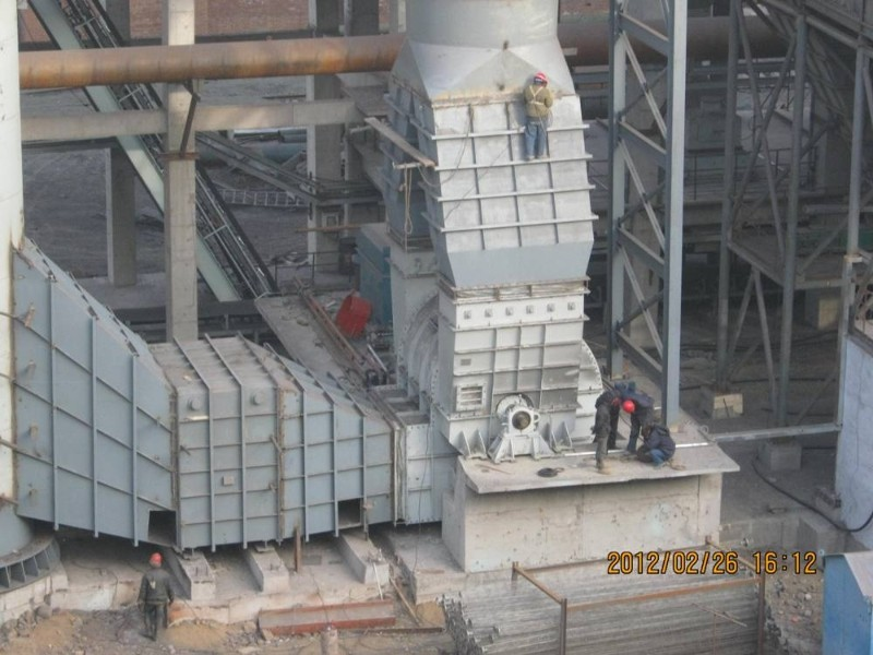 Industrial Dust Blowers : Industrial blower dust collector manufacturers