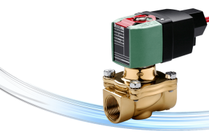 Get the best valves for your dust extraction systems.