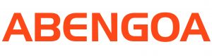 abengoa-logo