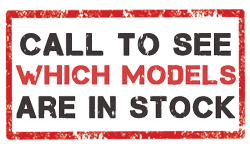 call-to-see-which-models-are-in-stock