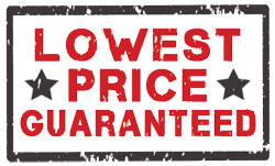 lowest-price-guaranteed