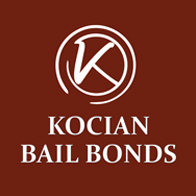 Kocian Bail Bonds