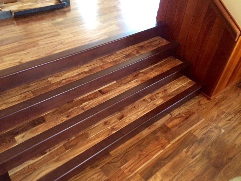 Bailey Custom Woodworking Top Rated Carpenters In