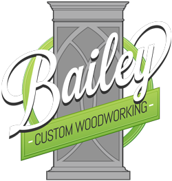Bailey Custom Woodworking