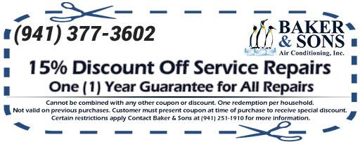 coupon2-2
