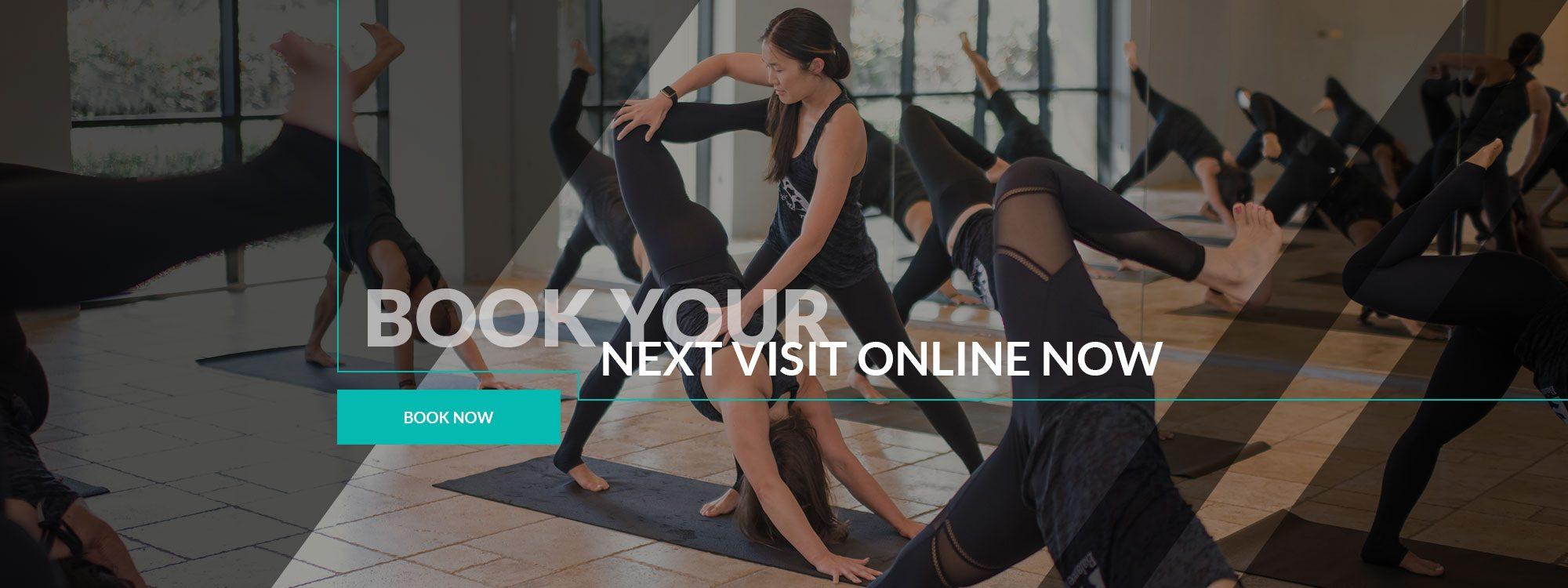 Welcome To Balance Yoga Center San Jose S Premier Yoga Studio