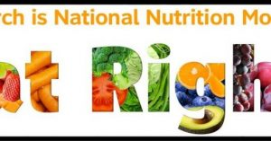 Balanced Fitness & Health Blog