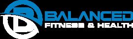 Balanced Fitness & Health