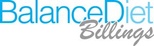 BalanceDiet Billings