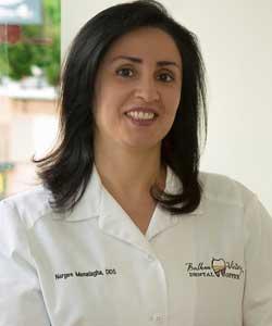 Encino Dentist