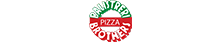Balistreri Brothers Pizza
