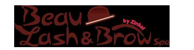 Beau Lash & Brow Spa