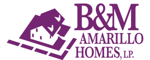 B&M Asset Group, LLC