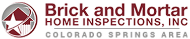 Brick and Mortar Home Inspections
