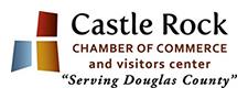 CastleRockChamberofCommerceLogo