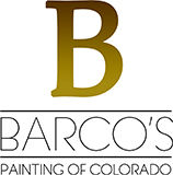 Barco's Painting of Colorado