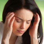 headachepain-sq