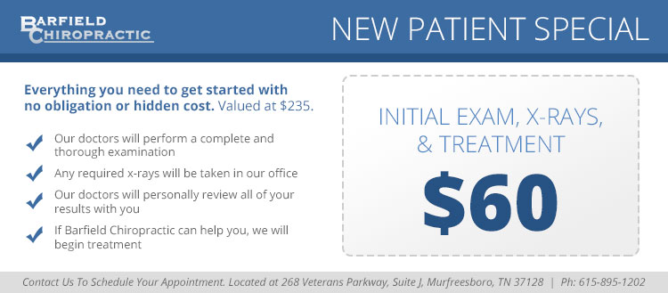 new-patient-coupon