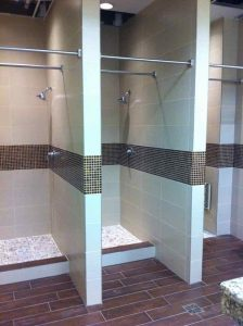 showers 2