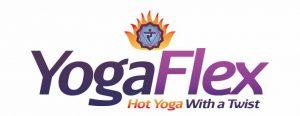 yoga-flex-logo-2