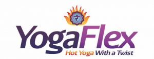 yoga-flex-logo-2