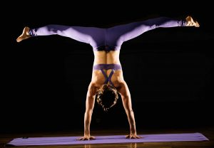 Yoga Teacher Training Barkan Method Hot Yoga