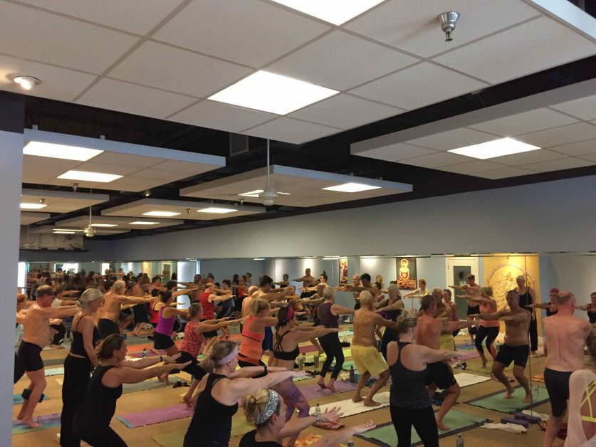 26 2 Hot Yoga Teacher Training Voorhees New Jersey With Jimmy Barkan