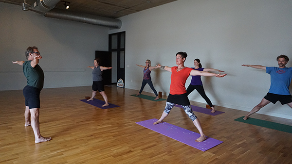 One yoga minneapolis class schedule : Sports stores in