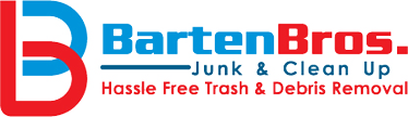 Barten Bros. Junk & Clean Up
