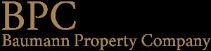 Baumann Property Company