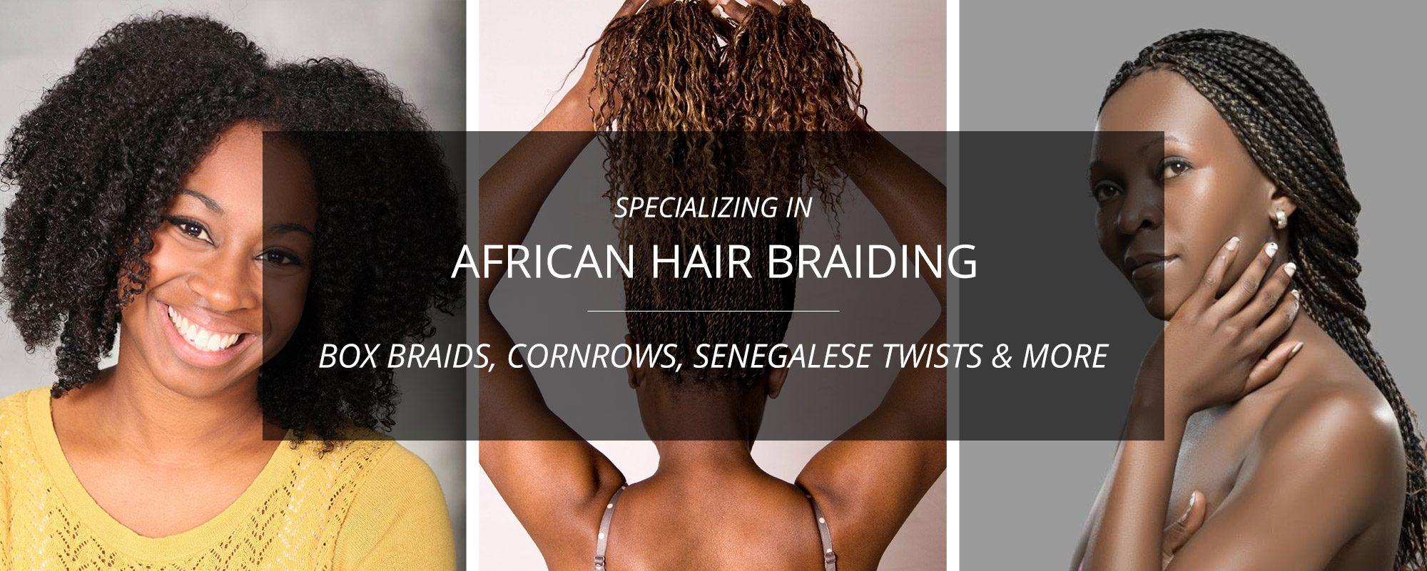 African Hair Braiding San Francisco African Braids Ca African