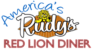 Rudy's Red Lion Diner