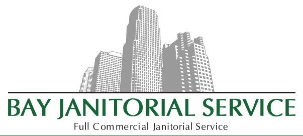 Bay Janitorial Service