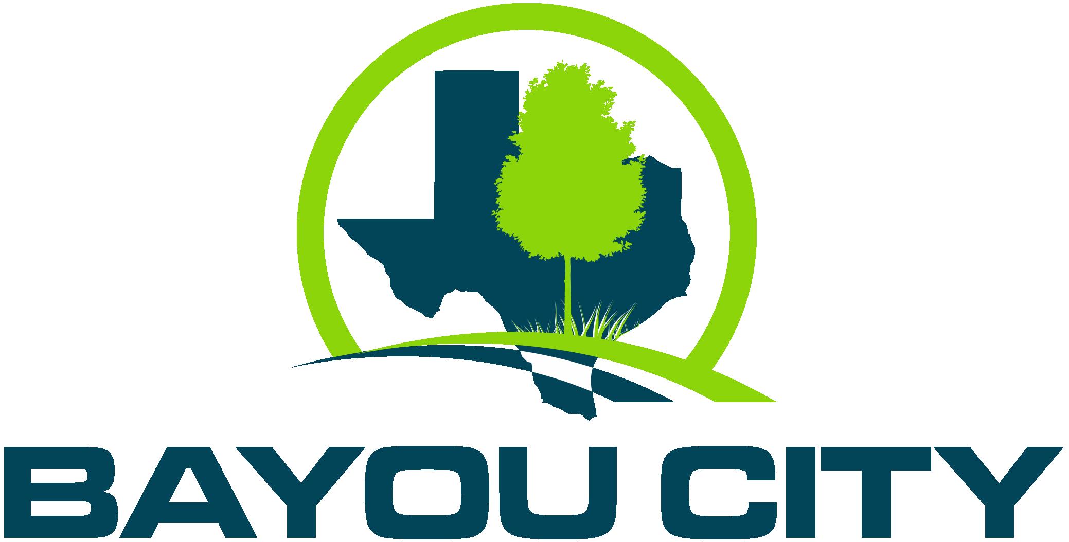 Bayou City Lawn Service