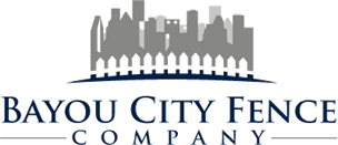 Bayou City Fence Company