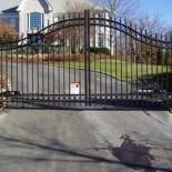 Gate-Operator residential3