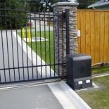 Gate-Operators residential2