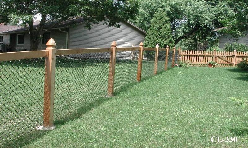 chain link fence installation. Modren Chain Commercialcta Chainlink Residential 2 With Chain Link Fence Installation K