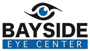 Bayside Eye Center