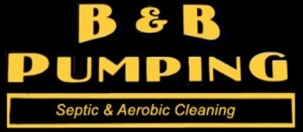 B&B Pumping