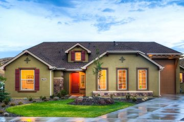 Cons of Buying a Home with a Septic System b & b pumping decatur