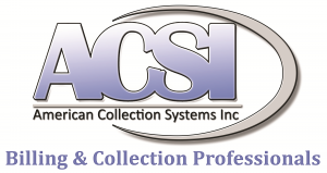 American Collection Systems, Inc.
