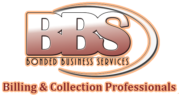 Bonded Business Services, Ltd.