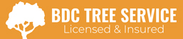 BDC Tree Service, LLC